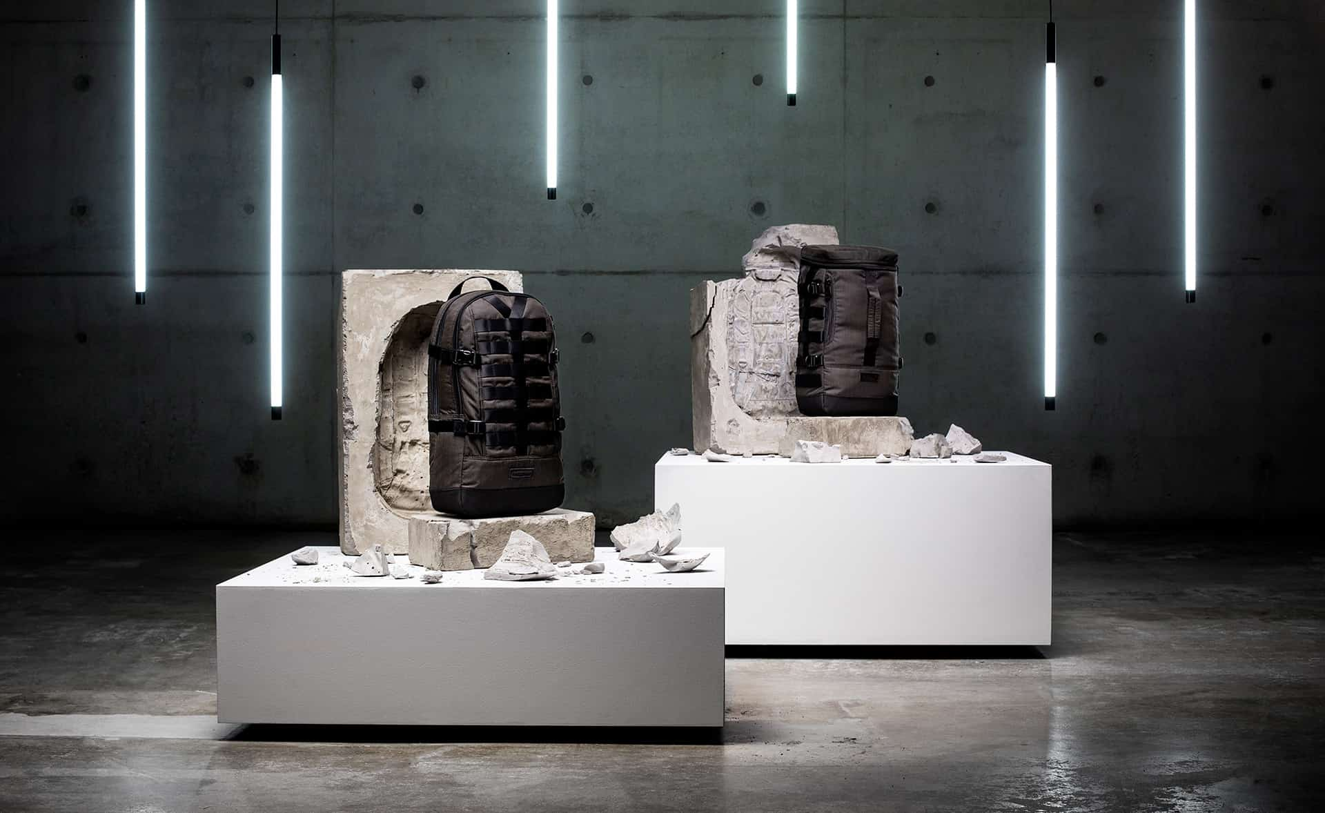 strictua_for_eastpak_lab_01