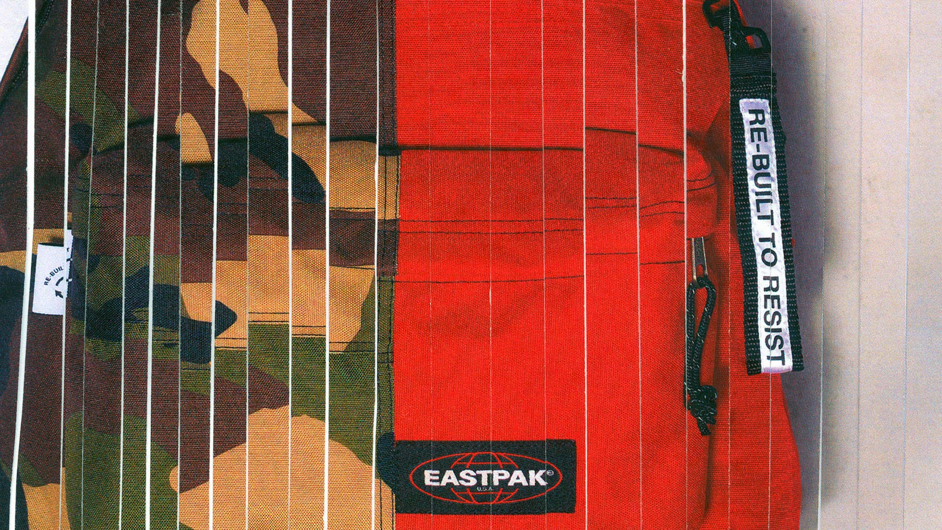 Strictua_Eastpak_Re-built-to-resist_cover