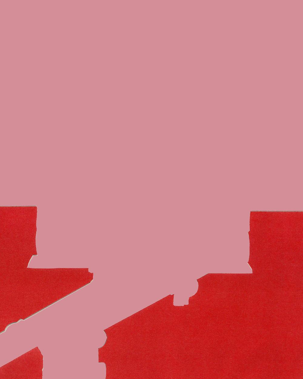 Eastpak-03-strictuakopie